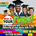 Admission To Universities Made Easy Through A'Level Programme @ Royal Spring College Of Advanced Studies, Konta-Ijabe