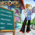 تحميل العاب طبخ دينر داش download diner dash games