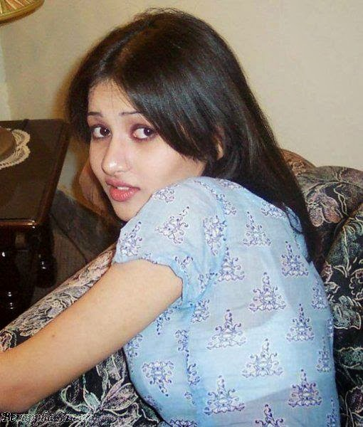 HOT LOCAL DESI COLLEGE GIRLS PICS PHOTOS WALLPAPERS