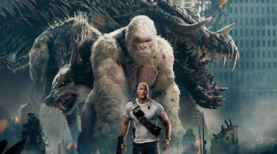 Rampage-Filmyfever.info