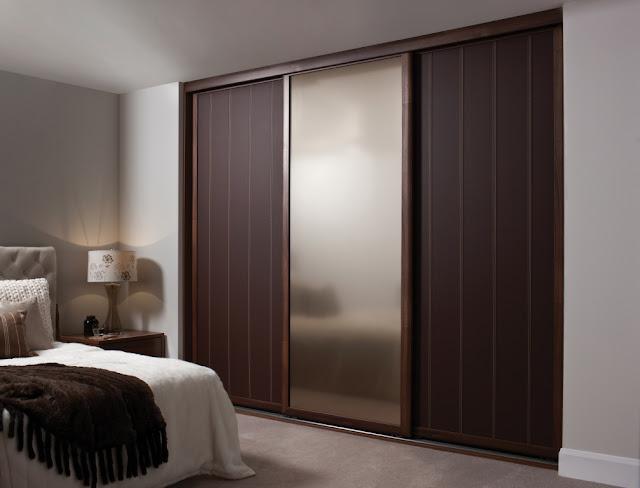 Functional%2B%2526%2BContemporary%2BSliding%2BRolling%2BWardrobe%2BBedroom%2BDoors%2B%2B%252826%2529 30 Useful & Fresh Sliding Rolling Cloth wardrobe Bed room Doorways Interior