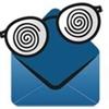 22617 10151292376692165 766642676 n - Conheça alguns aplicativos que ajudam a organizar as mensagens de E-mail.