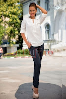 pantaloni-office-dama-mbg-5