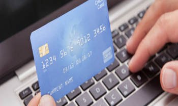 pagare online sicuro