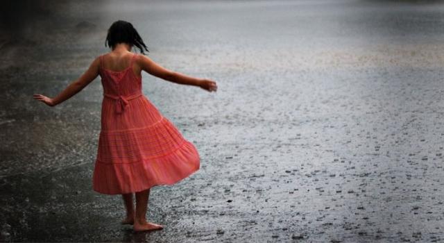 6 coisas para fazer e aproveitar um dia de chuva