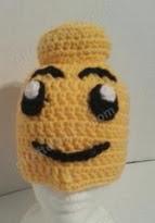 http://translate.googleusercontent.com/translate_c?depth=1&hl=es&prev=/search%3Fq%3Dhttp://crafterchick.com/gavins-dinosaur-friend-beanie-hat-crochet-pattern/%26safe%3Doff%26biw%3D1429%26bih%3D984&rurl=translate.google.es&sl=en&u=http://crafterchick.com/lego-man-character-hat-crochet-pattern/&usg=ALkJrhgBMBGAX7GliaS-6RbsZy5eYJJXaQ