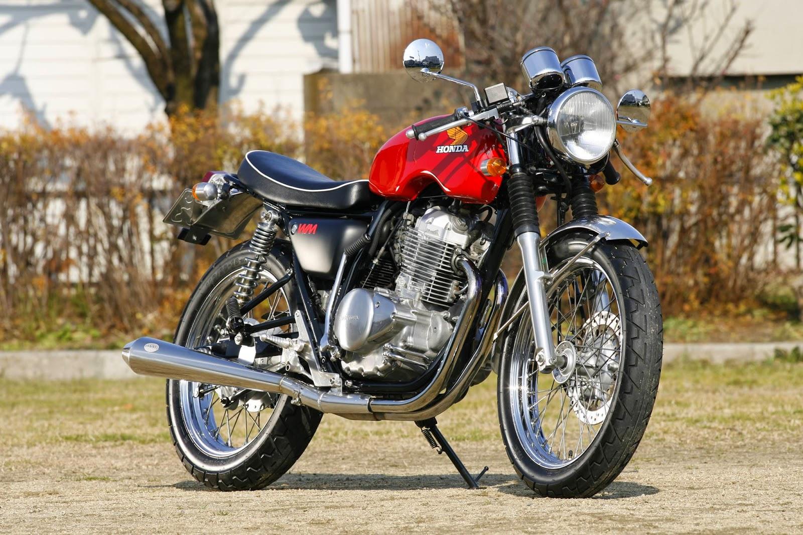 2008 Honda CB400 for sale |Honda Cb400 2014