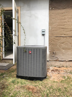 innovative air