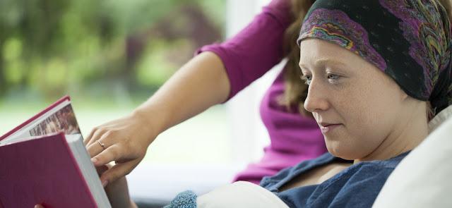 Comment aider un proche atteint du cancer ?