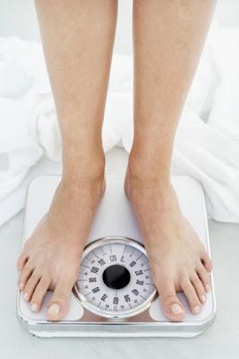 Ciri-Ciri Kolesterol Tinggi dan Cara Mengatasinya