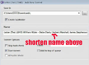 the system cannot find the file specified write to disk BitTorrent
