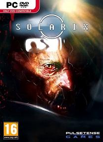 solarix-pc-cover-www.ovagames.com