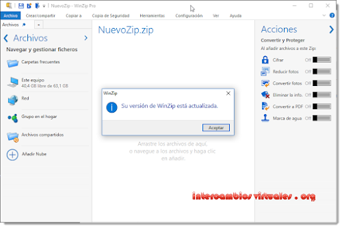 WinZip.Pro.v22.5.13114.Multilenguaje.Incl.Serial-04.png