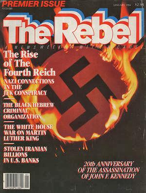 http://ce399fascism.files.wordpress.com/2012/01/rebel_11-22-83.pdf
