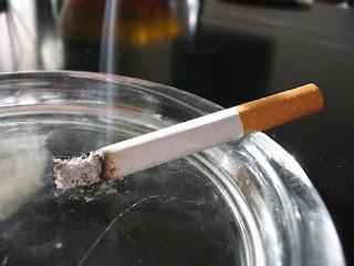 Inilah Daftar Harga Rokok Naik yang Baru