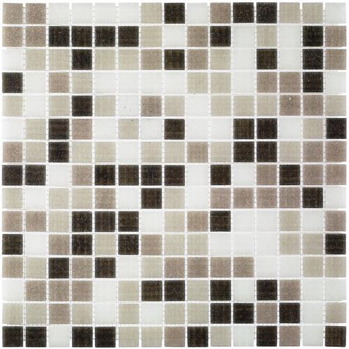 Klikrumahanda Mozaik Untuk Dinding Fasad