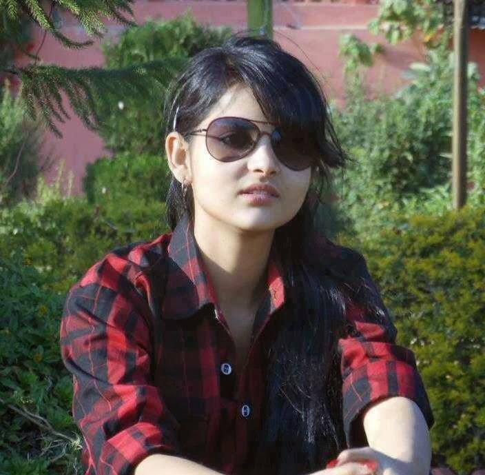 May 2012 | Pakistani Girls