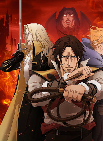 Netflix%2527s%2BCastlevania%2BCover%2B2.