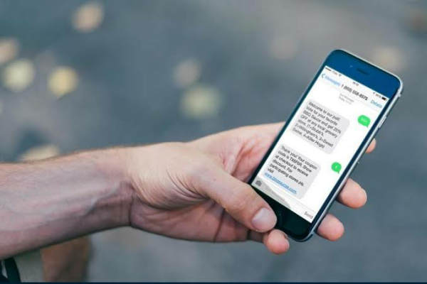 Daftar BRI SMS Banking Tidak Harus di Kantor Cabang