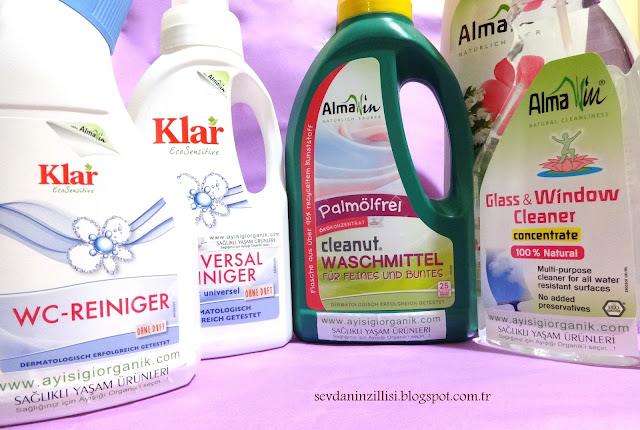 organik-temizlik-urunleri