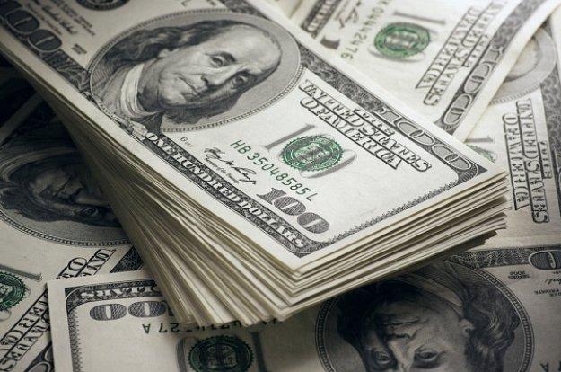 Deutsche Welle: Αμφιβολίες για το μέλλον του δολαρίου