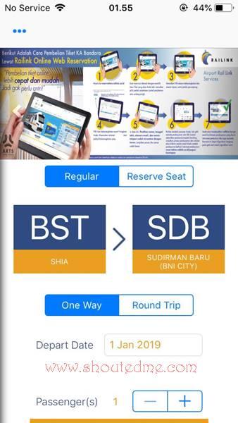 cara membeli tiket lewat aplikasi mobile railink-1