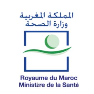 المملكة المغربية  وزارة الصحة  م.م.ب - ministre de santer