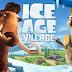 تحميل لعبة المغامرات Ice Age Village v3.5.5a مهكرة (نقود وفضة وجوز وقلوب غير حدودة ) اخر اصدار