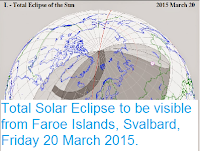 http://sciencythoughts.blogspot.co.uk/2015/03/total-solar-eclipse-to-be-visible-from.html