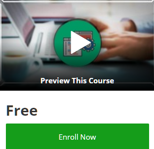 udemy-coupon-codes-100-off-free-online-courses-promo-code-discounts-2017-c-sharp-basics-for-complete-newbies