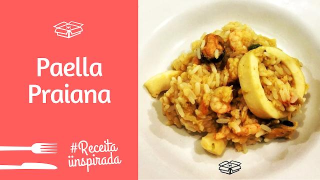 Receita_Paella_Praiana_iinspiradas