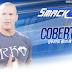 Cobertura: WWE SmackDown Live 09/08/2016
