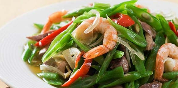 Buat apa supplemen makanan untuk kesehatan ?