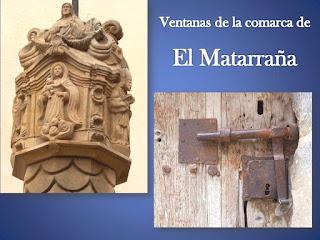 http://misqueridasventanas.blogspot.com.es/2018/04/ventanas-de-la-comarca-de-el-matarrana.html
