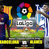 Agen Bola Terpercaya - Prediksi Barcelona Vs Deportivo Alaves 19 Agustus 2018