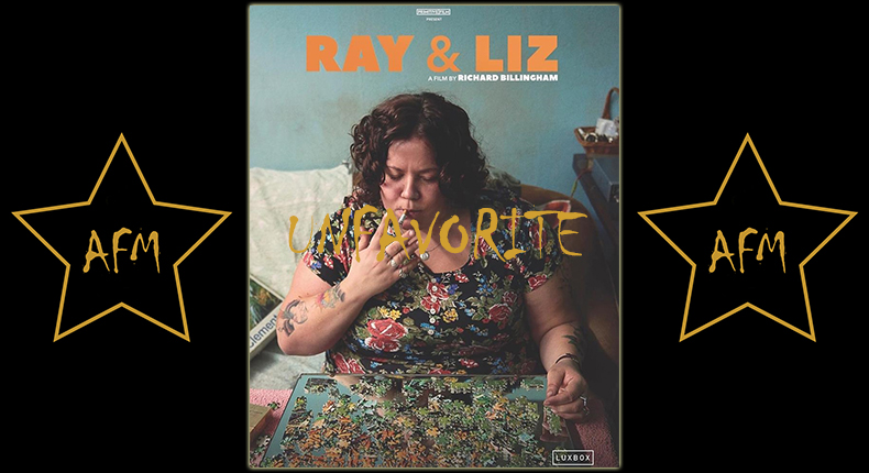 ray-and-liz