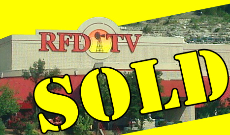Branson S Tour Guide The Rfd Tv The Theatre Has Been Sold