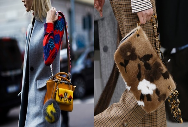 2017-kış-modası