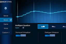 Audio Production Software and How it Improves Sound Quality