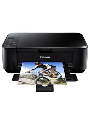 Canon Pixma MG2140 Printer Driver Download & Setup - Windows, Mac, Linux