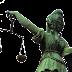 Legislação impede a concessão de licença para acompanhar cônjuge deslocado para tomar posse em cargo público