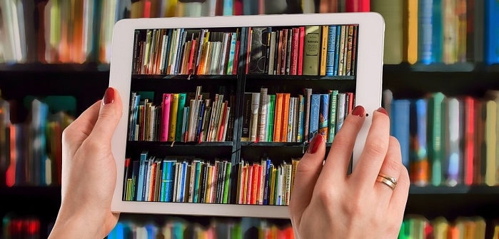 libros en pdf descarga gratuita