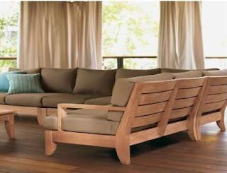 Outdoor Furniture Miami Trend Home Design And Decor