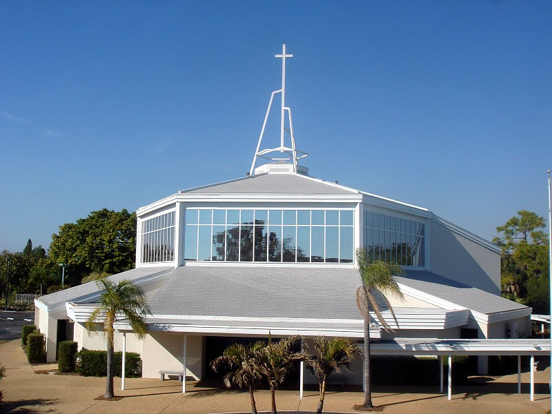 Nice Episcopal Church Sarasota #1: Saint%2BB.jpg