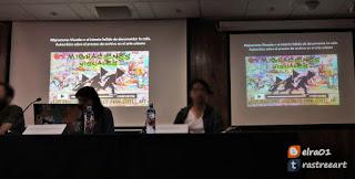 imagen de la ponencia Dr. Fernanda López