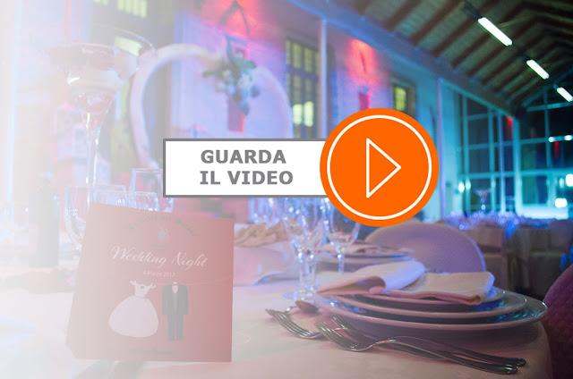 Guarda il video della Solaro Wedding Night 2017
