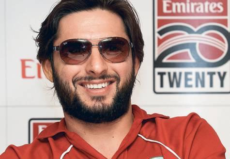 Mohammad Hafeez best Cricketer fresh HD wallpaper