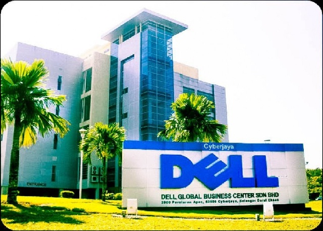 Dell Walk-in Drive Inside Sales Representative Any Graduate - Apply Now