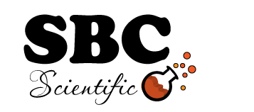 SBC SCIENTIFIC