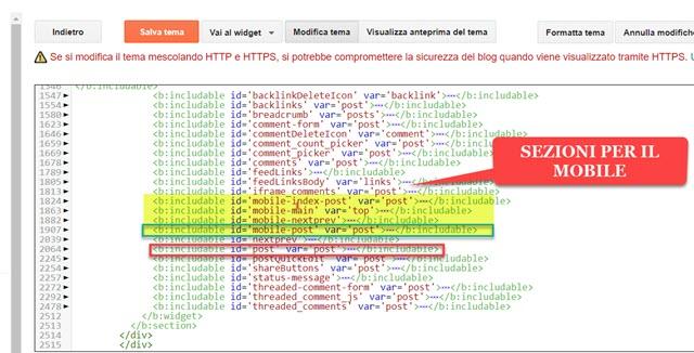 codice-blogger-desktop-mobile